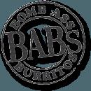 babs logo