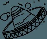 sumbrero